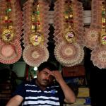 Best Wedding Planner in Delhi